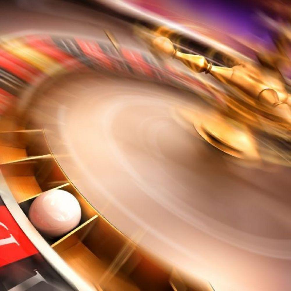 casino bourbon